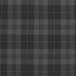 Sportkilt grey Highlander